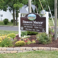 Elkmont Manor
