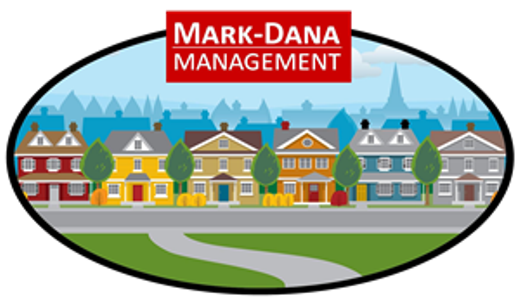 Mark Dana Management Apartment Rentals